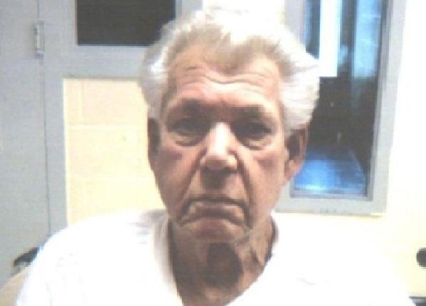 Connecticut-Géorgie Un homme, ancien évadé,  arrêté presque 50 ans après son évasion