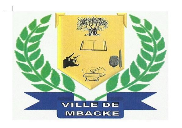 Mbacké dénonce un favoritisme de l'Etat à ses détriments dans ses fonds de dotation
