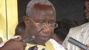 Projet de réécriture de l'Histoire Générale du Sénégal :Sortie des premiers volumes prévue avant fin de 2016