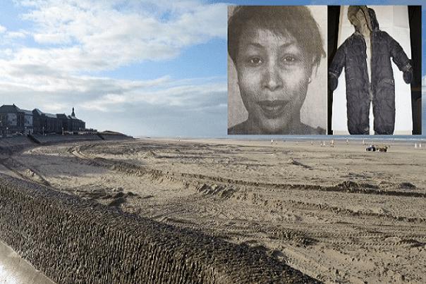 France/Infanticide Fabienne Kabou écope de 20 ans de prison