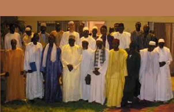 Crise scolaire   Appel à l'apaisement des imams et oulémas du pays