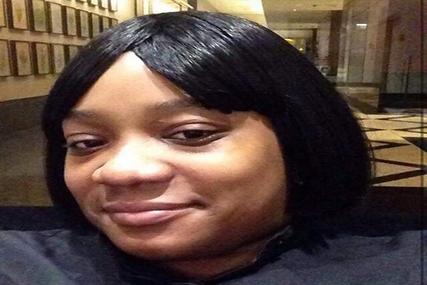 Bronx Echanges de tirs entre des gangs : Une jeune femme de 29 ans tuée devant ses enfants