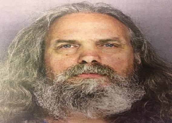 Pennsylvanie  Un homme arrêté, il abritait 12 filles et abusait de certaines d'entre elles