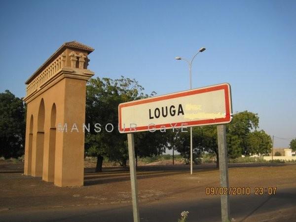 Louga : l'état de vétusté du Centre d'enseignement moyen et technique jugé préoccupant