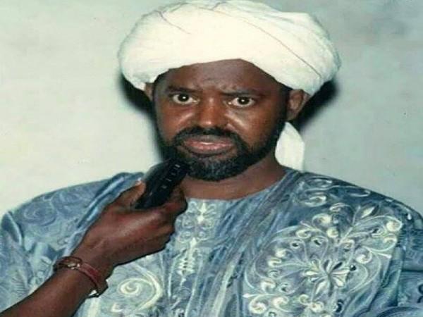 Une réplique très catholique à ses propos: «Sidy Lami(g)ne Niasse, la malicieuse exception sénégalaise ?»
