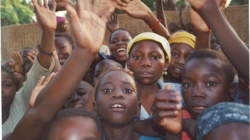 L'explosion démographique, un casse tête pour les gouverneurs de la Bad — Afrique