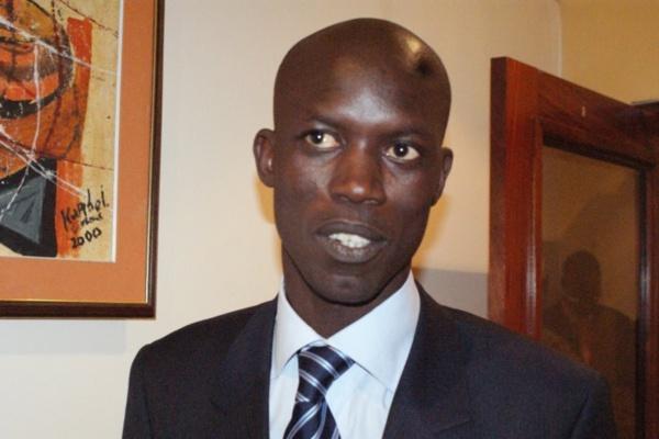 Après un entretien en tête-à-tête Abdou Khafor Touré entre dans le « Macky »