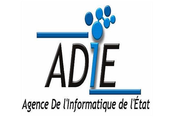 NTIC  Affaire ATOS Conflit d'intérêt sous fond de perte de souveraineté numérique