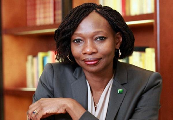 Oragroupe La Malienne Binta Touré Ndoye nommée Directrice Générale