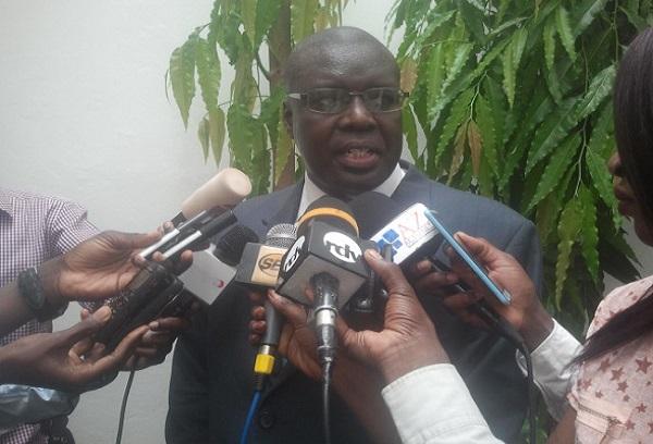 Jeu de dupes sur les visas : HSF démasque une stratégie économique du Quai d'Orsay et réclame plus de respect pour les africains