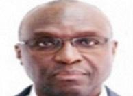 Fadel Ndaw – Expert en Eau et Assainissement-Banque mondiale