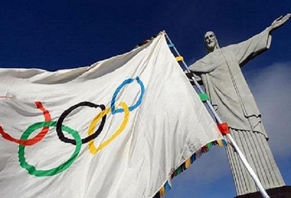 Jeux Olympiques de Rio  22 athlètes sénégalais pour la conquête des médailles