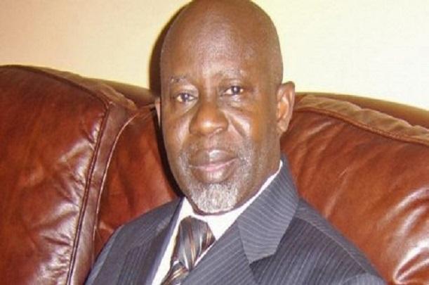 Gambie Condamné à trois ans de prison ferme, l'opposant Darboe déverse sa bille sur le juge
