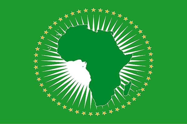 Unité politique et Intégration économique de l'Afrique    Des raisons d'espérer
