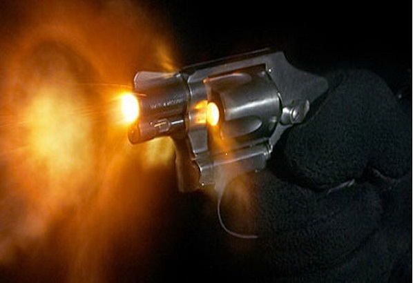 Marseille : un homme abattu de deux balles dans la tête sur un air de règlement de compte