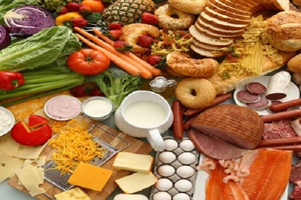 Indice FAO : les prix mondiaux des denrées alimentaires baissent de nouveau en avril
