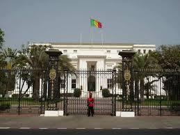 Traités bilatéraux d'investissement signés par le Sénégal :Un manque de cohérences noté