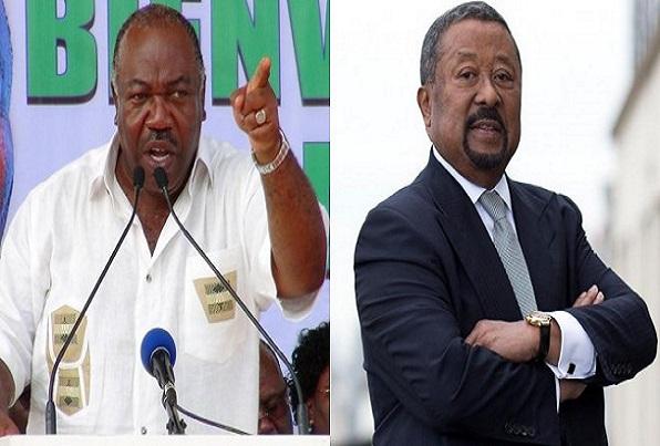 Gabon La Cour constitutionnelle confirme la victoire d'Ali Bongo avec de partielles modifications