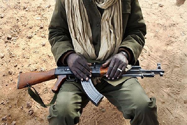 Cameroun : deux personnes tuées et cinq autres enlevées au cours d'une attaque à main armée