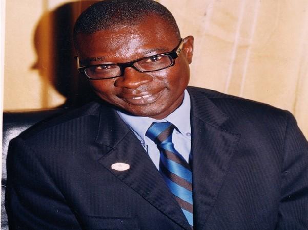 Doudou Gnagna Diop, président du Front Social du Tourisme (Fst): « Le Tourisme ne peut pas émerger si les nationaux ne sont pas impliqués »