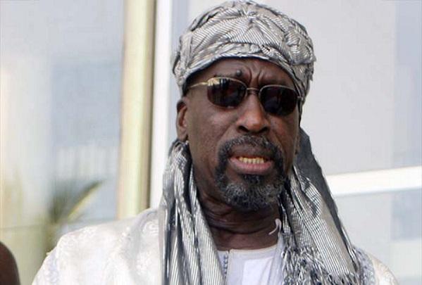 Le nouveau code minier voté hier : Les points sombres qu'Abdoulaye Diop Makhtar ne valide pas