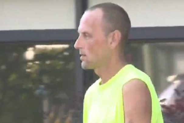 Incendie criminel de la maison d'un pompier, un de ses anciens collègues arrêté
