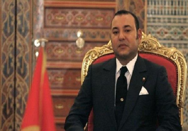 Maroc : plusieurs ministres révoqués par le roi Mohamed VI suite au rapport de la Cour des Comptes
