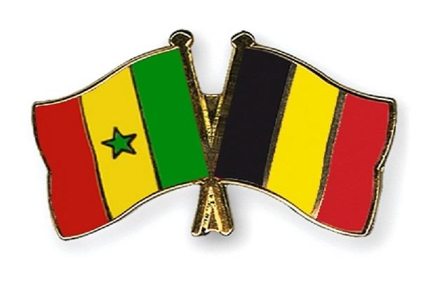 Belgique/Sénégal Emigration clandestine : Une association dénonce la fuite d'un de ses membres qui met du sable dans leurs relations interculturelles