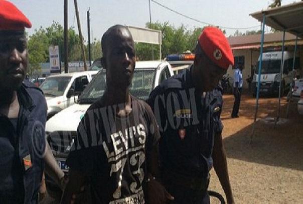 Rumeurs portant sur la mort de Boy Djinné, réaction des autorités qui vérifient ses conditions de détention