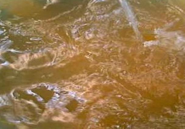 Large pénurie d'eau à Dakar  La SDE assoiffe son monde sans aucune explication à ses usagers