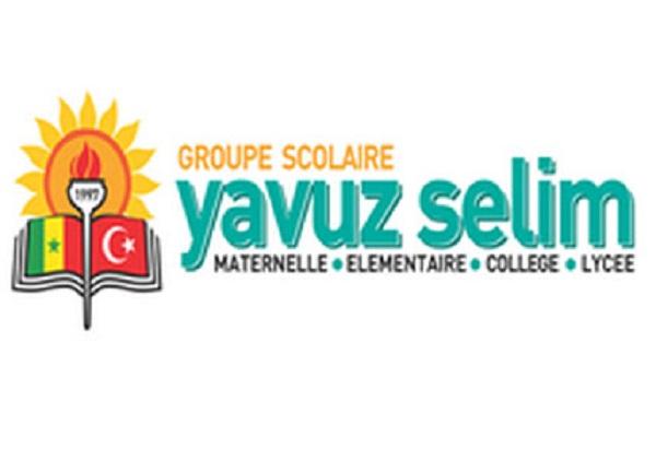Contre effets du Coup d'état manqué en Turquie Vers la fermeture des écoles Yavuz Selim