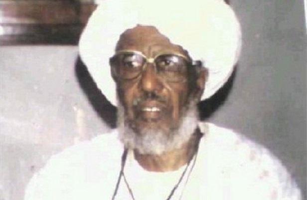 Disparition du Khalife des Khadres Macky salue l'œuvre d'une grande figure de l'islam