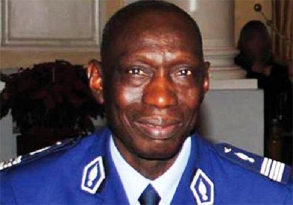 La cinglante réponse du Colonel Ndaw à Ibrahima Sène du PIT «  La différence entre vous (politiciens) et moi… »