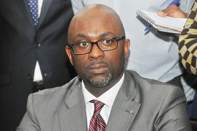 11eme Assemblée générale du Forum des Administrations Fiscales Ouest Africaines:   Les  15 pays membres de la CEDEAO en conclave pour améliorer l'efficacité de leurs législations et la mobilisation des recettes