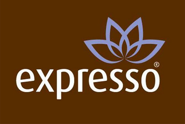 Des travailleurs d'un prestataire d'Expresso en grève, une plainte brandie contre eux