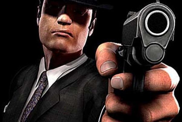 Du nouveau dans l'Affaire Mafia, l'un des agresseurs du Sénégalais s'est rendu à la police