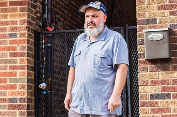 Menace terroriste Le père d'Ahmad Rahami avait averti le FBI il y a deux ans