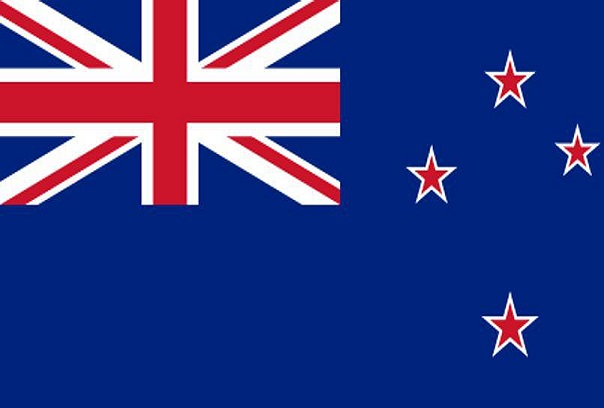 La Nouvelle-Zélande touchée par un séisme d'une magnitude 7,1