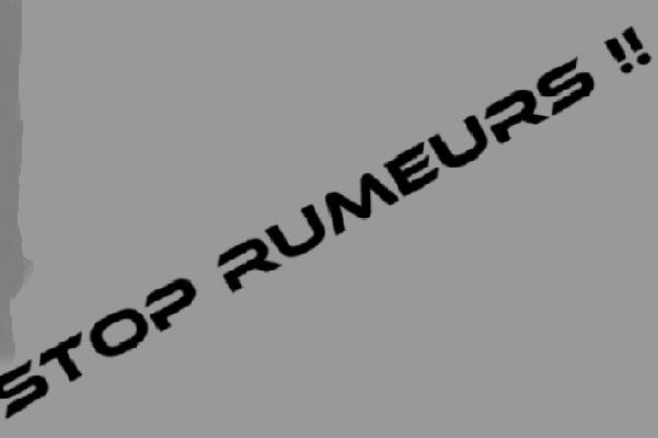Cameroun : Création du site StopBlaBlaCam.com pour contrer les rumeurs, les fausses informations…
