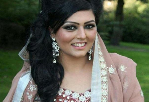 Pakistan Une britannique violée avant d'être étranglée dans un ''Crime d'honneur''