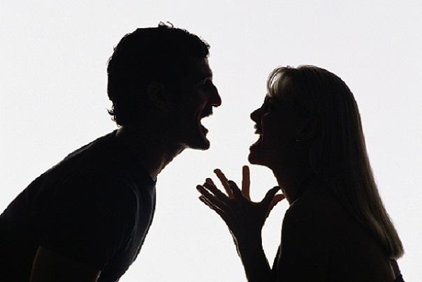 Justice De quoi réconforter les célibataires endurcis, plus de 10200 cas de divorce prononcés en 2015 à Dakar