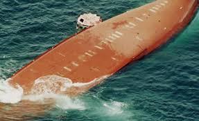 14 ans après le naufrage du « Joola »:  Les familles des victimes  exigent le renflouement du bateau