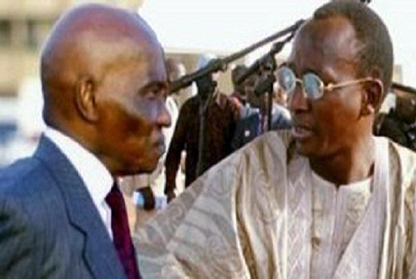 Inauguration Autoroute Diamniadio-Sindia Combien a dégainé Farba Ngom pour mobiliser toute une armée de communicateurs traditionnels ?