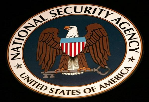 Le FBI neutralise un travailleur de la NSA qui avait piraté le système