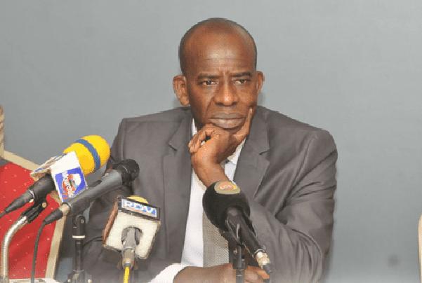 Justice /Affaire Marittalia Mayoro Mbaye perd son procès pour prescription