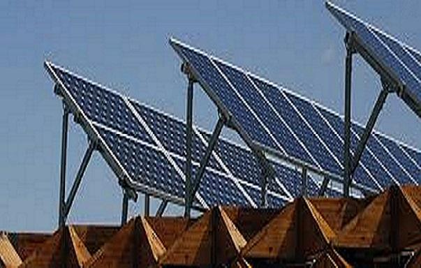 Nouvelle centrale solaire de Bokhol Macky demande à la Sénélec de revoir ses prix à la baisse