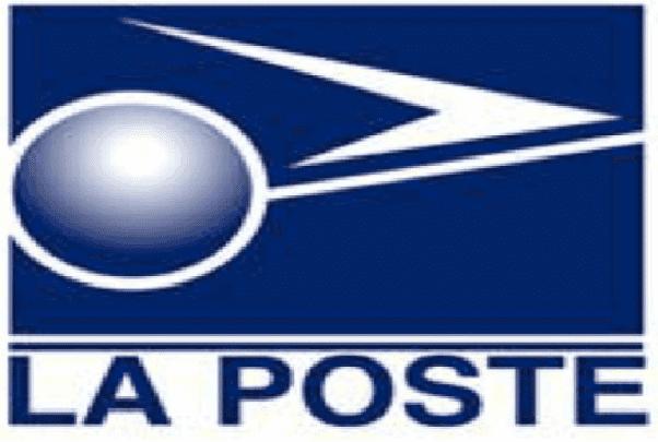 Le système de transfert financier international du réseau de la Poste piraté avec un préjudice estimé à 411 millions de F Cfa