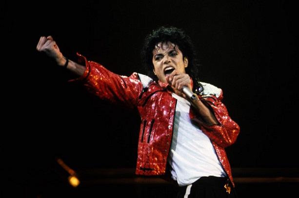 USA Même mort, Michael Jackson établit des records et gagne plus que toute célébrité vivante