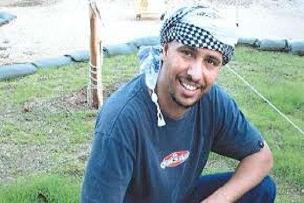Mauritanie Inquiétude autour de la santé d'un ex détenu de Guantanamo