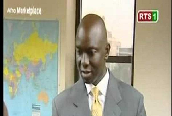 Tragédie à l'Aéroport de Dakar Le Pr Serigne Diouck foudroyé par une crise cardiaque